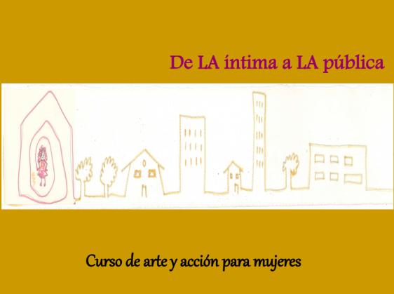 De LA íntima a LA pública.jpg